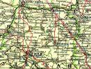 Тула :: Алексинский уезд